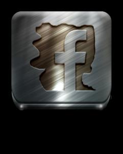 Titan Machinery Facebook